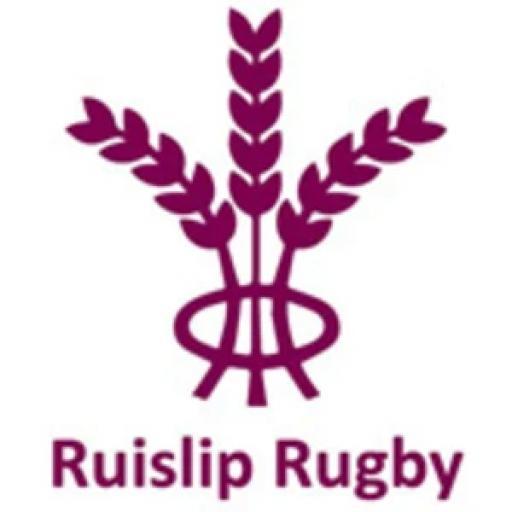 Ruislip Rugby