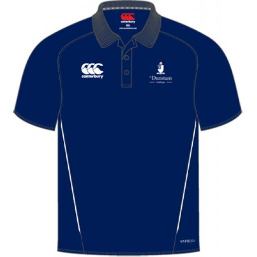 Compulsory SDC Senior Polo Shirt