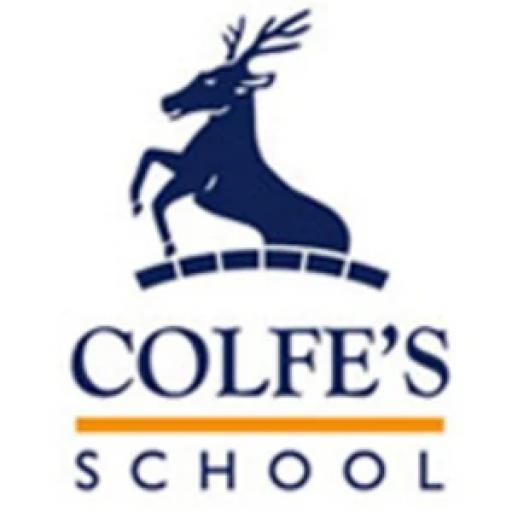 Colfe's School Staff Kit