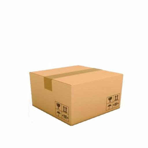 Overseas Postage