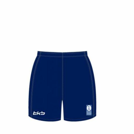St Ives Shorts Pre-Prep