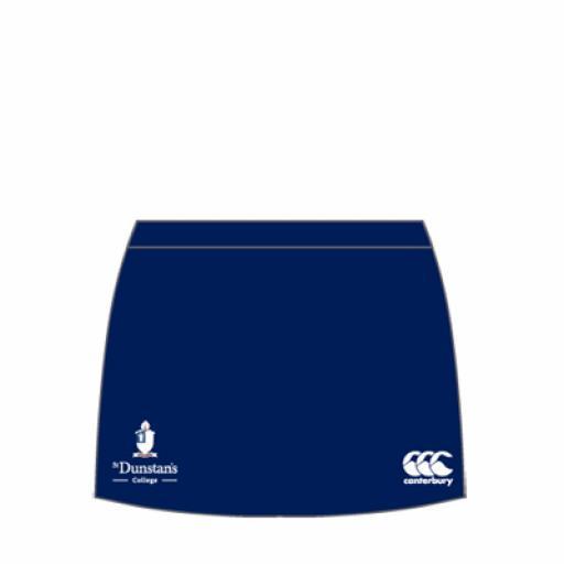 Compulsory SDC Senior Skort (or Short)