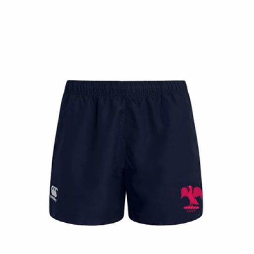 Hurstpierpoint Staff Shorts