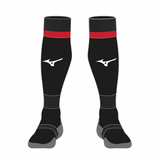 Blackheath Socks JNR