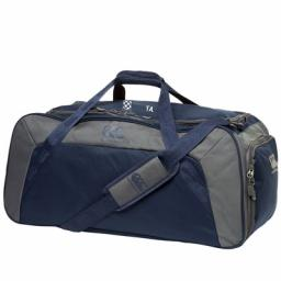 wcgs-bag2021.jpg