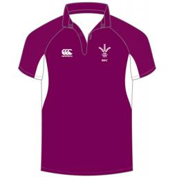 RRFC-MTO-shirt400.jpg