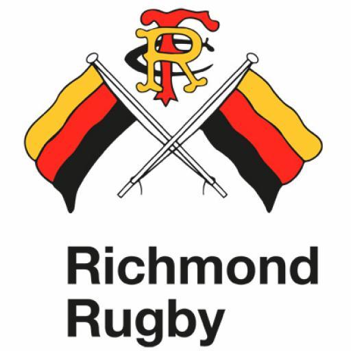Richmond Rugby
