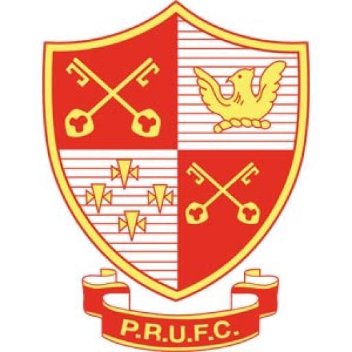 Peterborough RUFC Juniors