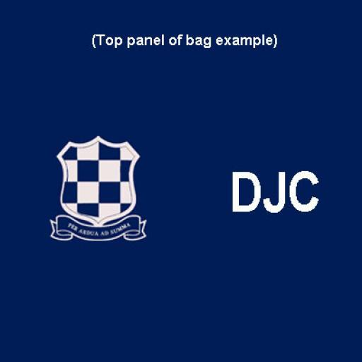 wcgs-bag2021b.jpg